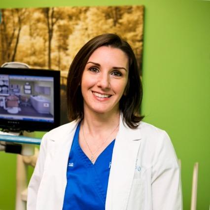 Member Monday: Dawn Kelly | Kelly Dental Arts