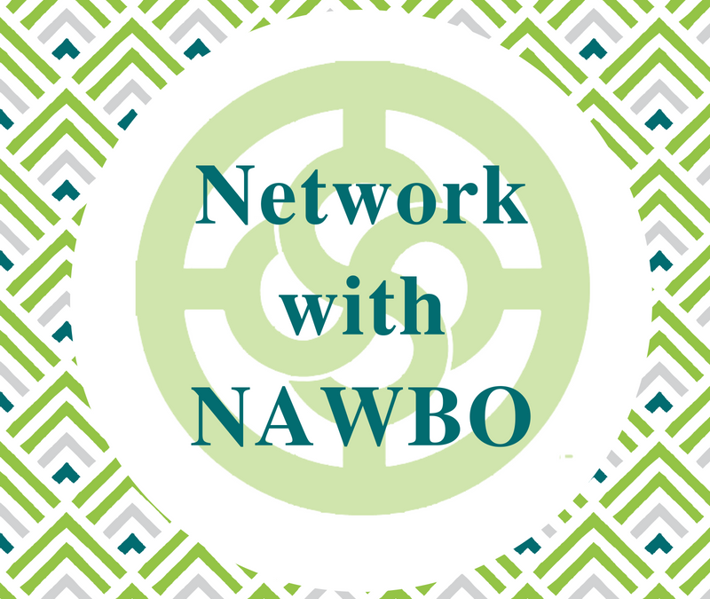 April 26 – NAWBO South Jersey Coffee and Connections Breakfast