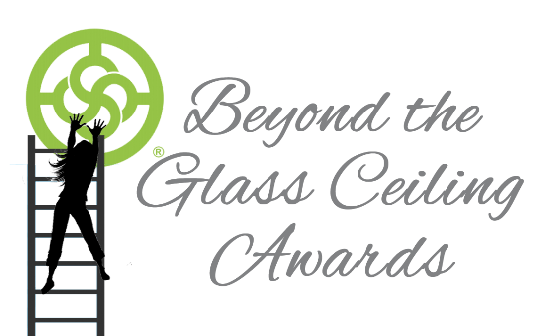 NAWBO SJ Announces Honorees for Annual Beyond the Glass Ceiling Awards