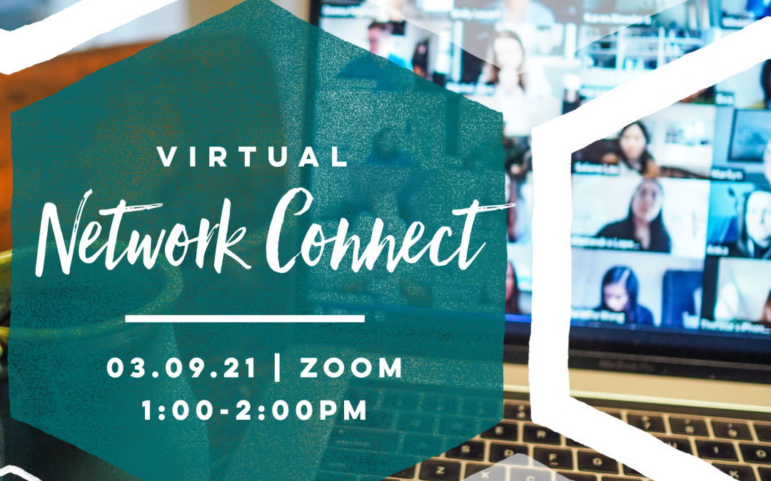 March Network Connect